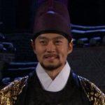 【時代劇が面白い】イ・サン(正祖〔チョンジョ〕)は本気で都を水原に移そうとした!