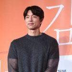 コン・ユ、Netflix「イカゲーム」特別出演…「トガニ 幼き瞳の告発」のファン・ドンヒョク監督との縁で