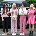 「PHOTO@ソウル」GFRIEND&OH MY GIRL、「クイズの上のアイドル」の収録に参加