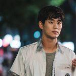 キム・スヒョン&ソ・イェジ、初々しい高校生カップルに変身「サイコだけど大丈夫」