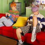 「EXO」セフン&チャンヨル、ファストフルアルバム収録曲「Telephone」先行公開(動画あり)