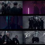 「プデュ2」「MIXNINE」出身パフォーマンスデュオ「XRO」、16日に正式デビュー