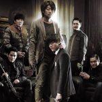 <KBS World>映画「ファイ 悪魔に育てられた少年」ヨ・ジング、キム・ユンソク、チョ・ジヌン主演!『チェイサー』『悪魔を見た』に匹敵する超震撼サスペンス・アクション!