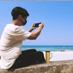 「Sechs Kies」イ・ジェジン、YouTubeチャンネル「JAEJU FILM」で美しい済州島の映像公開