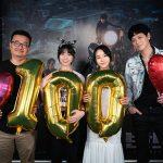 カン・ドンウォン主演映画「半島」、コロナの影響を経て公開4日目で100万人の累積観客数を突破