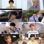 "「VERIVERY」、「SS501」の名曲「U R Man」をコミカルに再解釈…""愉快+カリスマ"""
