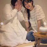 女優コン・ヒョジン、ラブリーな100万ドルの微笑み…男心狙撃モード