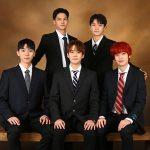 """""""デビュー10周年""""「TEENTOP」、数々の名曲に再びスポットライト!"""