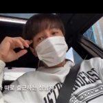 チャン・グンソクの1日、ファンと日常を共有(動画あり)