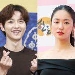 俳優ソン・ジュンギX女優チョン・ヨビン、tvN新ドラマで共演なるか=「出演を検討中」