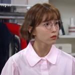 ≪韓国ドラマNOW≫「一度行ってきました」69話、70話、イ・チョヒ「イ・サンイは私に大切な人」と切ない愛を告白