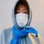 【トピック】「CNBLUE」イ・ジョンシン、目だけしか見えないのにイケメンさ爆発の近況写真が話題