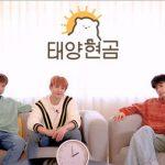 「2PM」JUN.K、ニックン、ウヨン、空白期の渇きを癒す13年目アイドルのケミ発揮