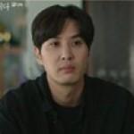 ≪韓国ドラマNOW≫「(知っていることはあまりないけれど)家族です」13話、キム・ジソクがハン・イェリに直進していくことを宣言