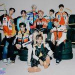 「NCT 127」の2ndアルバム「Neo Zone」、米「上半期最も売れたアルバム」4位に