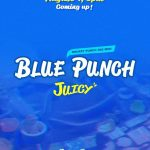 「Rocket Punch」、8月4日「BLUE PUNCH」でカムバック…サマークイーン予告
