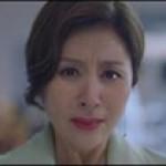 ≪韓国ドラマNOW≫「あいつがそいつだ」6話、チェ・ミョンギルがファン・ジョンウムとユン・ヒョンミンが一緒にいるのを見て涙