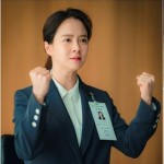 """女優ソン・ジヒョ、ドラマ「私たち、愛したでしょうか」で""""ロマンスコメディーの力""""を証明"""