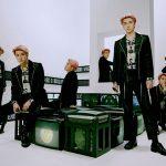 「EXO」SEHUN&CHANYEOL(EXO-SC)、1stアルバム「1 Billion Views」で全曲作詞に参加