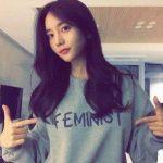 """YGの天敵""ハン・ソヒ、執行猶予取り消し可否は来月決定へ=韓国裁判所"