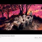 「BTS(防弾少年団)」、 「Blood Sweat & Tears」MV6億回再生突破…通算7作目