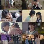 「Stray Kids」、ドラマ「マンチッ男女」OST合流…「Hello Stranger」MV先行公開