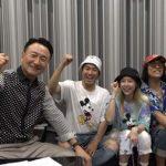 「コヨーテ」、「SSAK3」の候補曲で8月2日にカムバック…レトロダンス大戦に参加