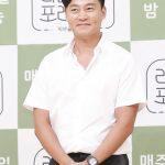 俳優イ・ソジン、OCN新ドラマ「タイムズ」出演を前向きに検討中