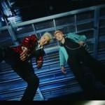 「EXO」SEHUN&CHANYEOL、タイトル自体がトレンドな新曲「1Billion Views」発売