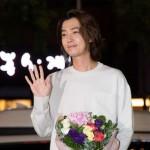 【公式】俳優チョン・ギョンホ、「賢い医師生活」放映終了の感想まで..2日にオンラインファンミーティング