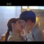 ≪韓国ドラマNOW≫「すべき就職はしないで出師表」9話、パク・ソンフンがナナ(AFTERSCHOOL)に告白