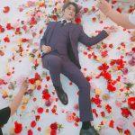 【トピック】キム・ジェジュン(JYJ)、スーツ姿でロマンチック&セクシーな撮影ビハインドが話題