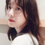 """【全文】""""アン・ジェヒョンと離婚成立""""女優ク・ヘソン、活動復帰を予告"""