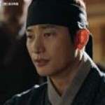 ≪韓国ドラマNOW≫「風と雲と雨」21話(最終回)、パク・シフとチョン・グァンリョルが激しい決闘を繰り広げる