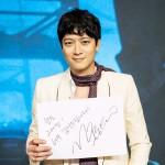 韓国映画「PENINSULA(半島)」、公開7日で観客200万人突破