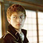 日本を代表する若手俳優三浦春馬さん、本日(7/18)突然の死去を受け韓国のメディアも報道