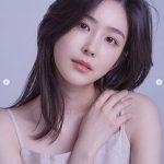 「ハートシグナル3」出演のパク・ジヒョン、プロフィール写真を公開…清純な美しさで魅力をアピール