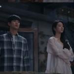 <韓国ドラマNOW>「サイコだけど大丈夫」6話、キム・スヒョンが悪夢を見たソ・イェジと抱擁