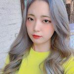 元「AOA」クォン・ミナ、ジミンを名指しし言い争い過熱…元同僚ユギョンがSNS更新 「私には同じに見えた」