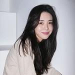 """クォン・ミナ、元「AOA」ジミンから受けた""""いじめ""""暴露後… 近況を報告"""
