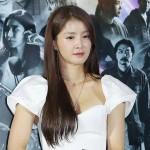 女優イ・シヨン、キッズカフェにも負けない子ども部屋を公開