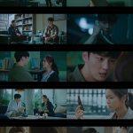 ≪韓国ドラマNOW≫「トレイン」5話、ユン・シユンがキョン・スジンのために決心する