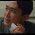 ≪韓国ドラマNOW≫「一緒に夕飯食べませんか?」25〜26話、ソン・スンホンがソ・ジヘに告白