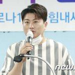 歌手キム・ホジュン、マネージャーからの提訴は初耳=「会って解決する」
