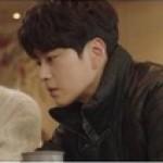 ≪韓国ドラマNOW≫「模範刑事」5話、チャン・スンジョがアリバイ映像のからくりを暴く