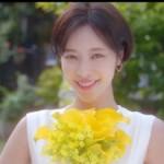 <韓国ドラマNOW>「あいつがそいつだ」1話、ファン・ジョンウム、婚約式ではなく非婚式を選択「恋愛は自分自身とする」