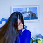 女優パク・ソルミにソンフンが「ヌナ、とても綺麗」とコメント…夫ハン・ジェソクも嫉妬?