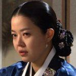 【時代劇が面白い】朝鮮王朝オバケ悪女1「貞純王后」