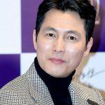 俳優チョン・ウソン、tvN「ユー・クイズ」出演へ=MBC「無限挑戦」以降、4年ぶりユ・ジェソクとタッグ