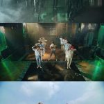 「SF9」、「Summer Breeze」MVが2000万回再生突破…記念パフォーマンス映像オープン
